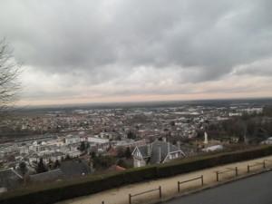 ville-laon.fr