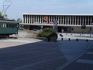 gare-laon