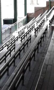 hippodrome de laon 4