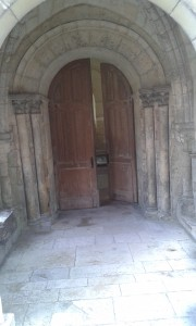 laon chapelle des templiers 3