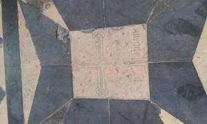 laon chapelle des templiers 6