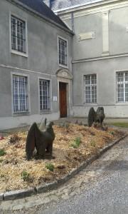 le Musée de Laon 2