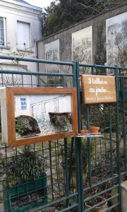 laon 3 tableaux au jardin 2