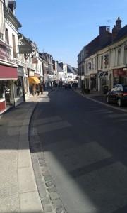 laon rue eugene leduc
