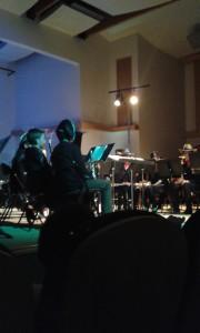 """conservatoire de musique et de danse de laon """"vent de panique""""3"""