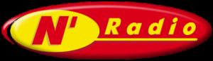 N' Radio - LA radio de l'Aisne
