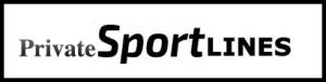 privatesportline
