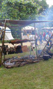 Les Fêtes Médiévales de Laon  1