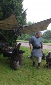 3 Les Fêtes Médiévales de Laon