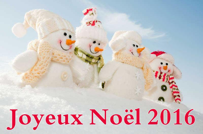 noel-2015